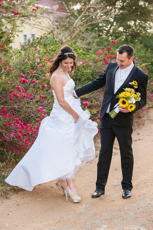 De Malle Meul Wedding Expressions Photography062