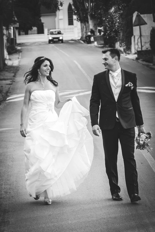 De Malle Meul Wedding Expressions Photography069