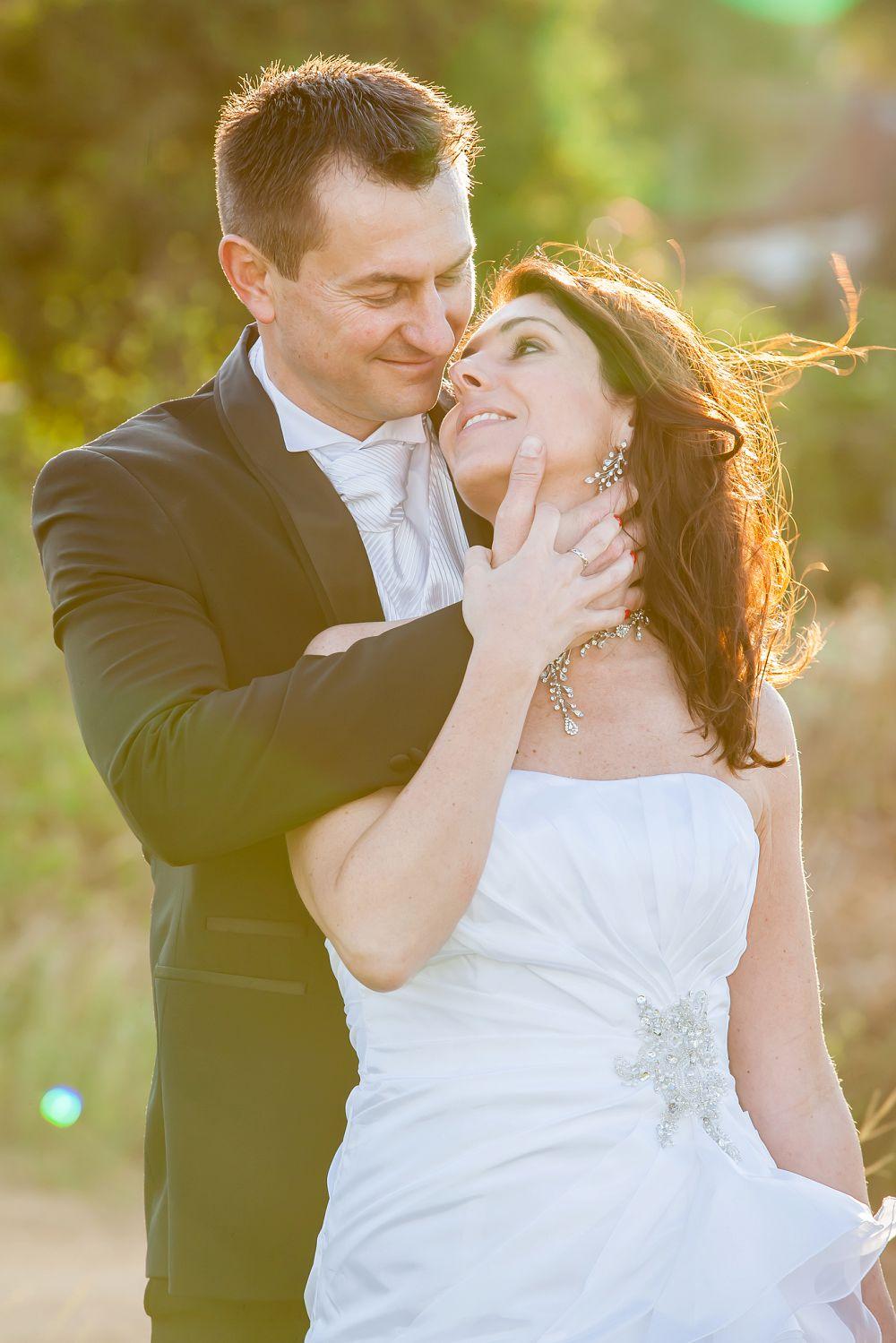 De Malle Meul Wedding Expressions Photography070