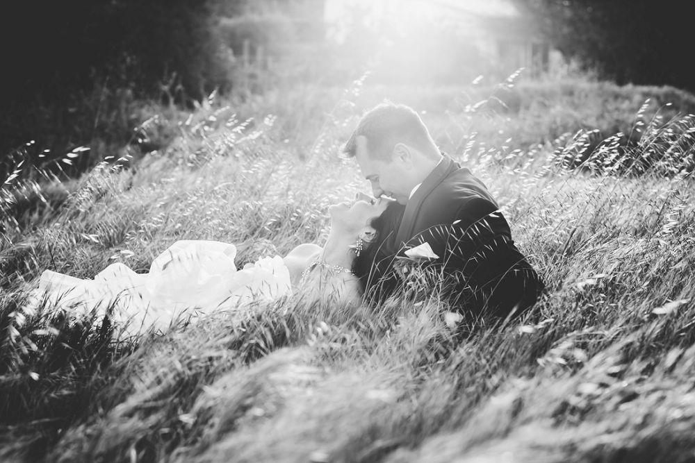 De Malle Meul Wedding Expressions Photography071