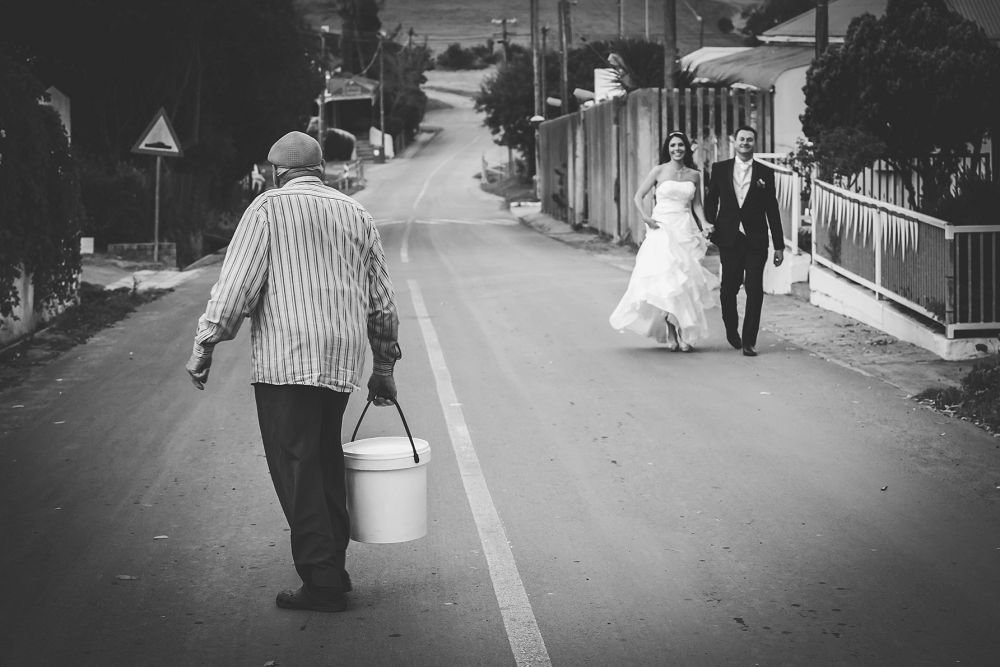 De Malle Meul Wedding Expressions Photography078