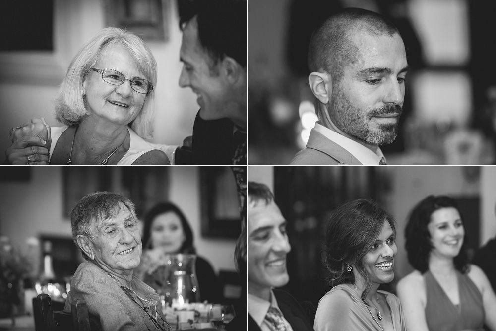 De Malle Meul Wedding Expressions Photography082