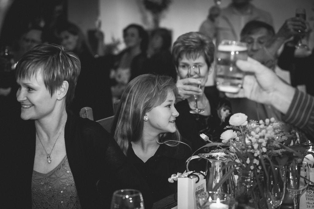 De Malle Meul Wedding Expressions Photography084