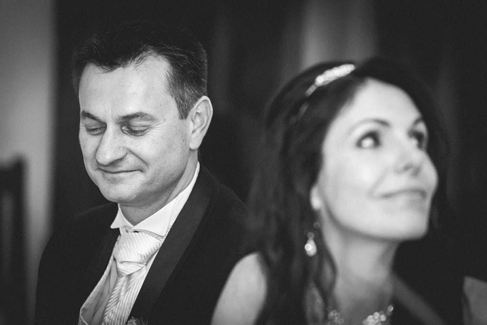 De Malle Meul Wedding Expressions Photography090