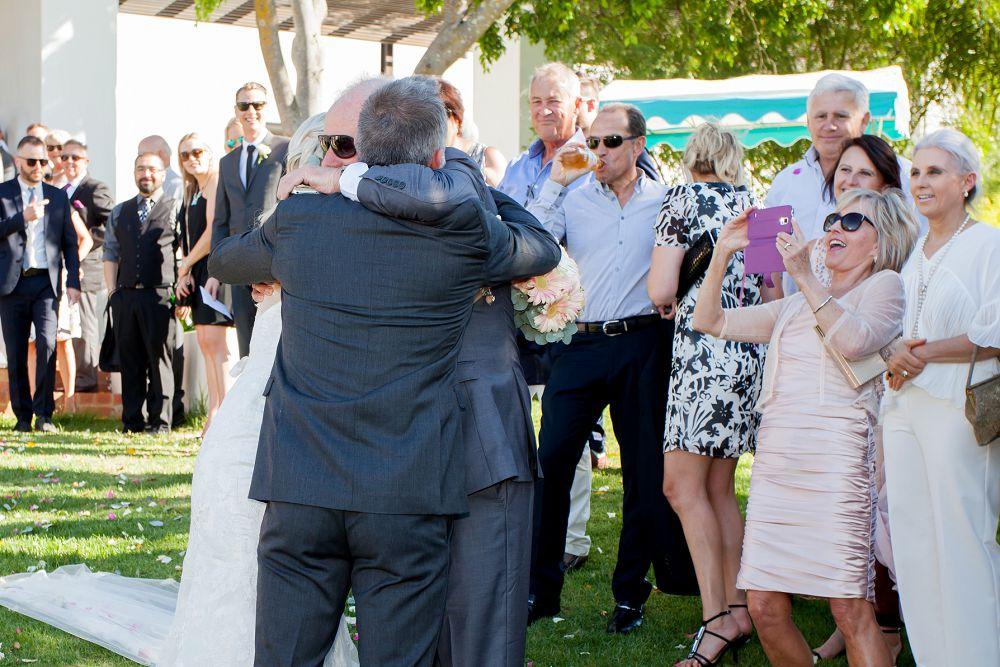 Rhebokslkoof Wedding Cape Town Wedding Photgraphers Expressions Photography 080