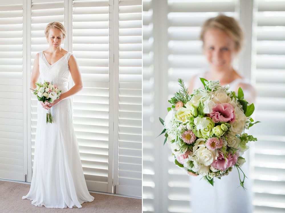 Paternoster Wedding Expressions Photography Cape Town Wedding Photographers 035