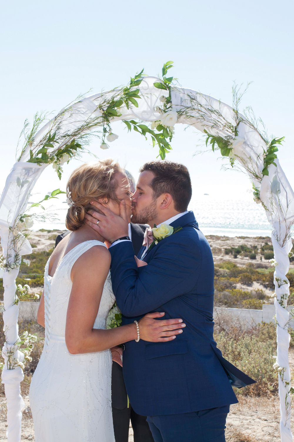Paternoster Wedding Expressions Photography Cape Town Wedding Photographers 051