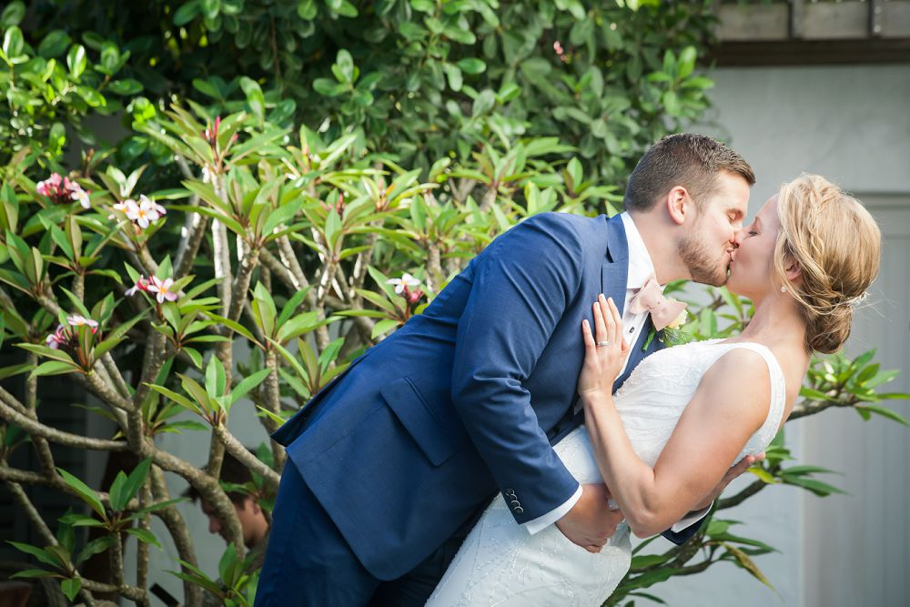 Paternoster Wedding Expressions Photography Cape Town Wedding Photographers 084