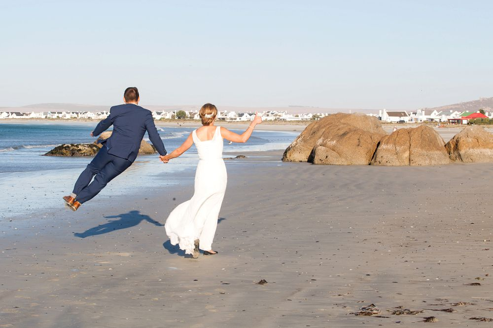 Paternoster Wedding Expressions Photography Cape Town Wedding Photographers 104