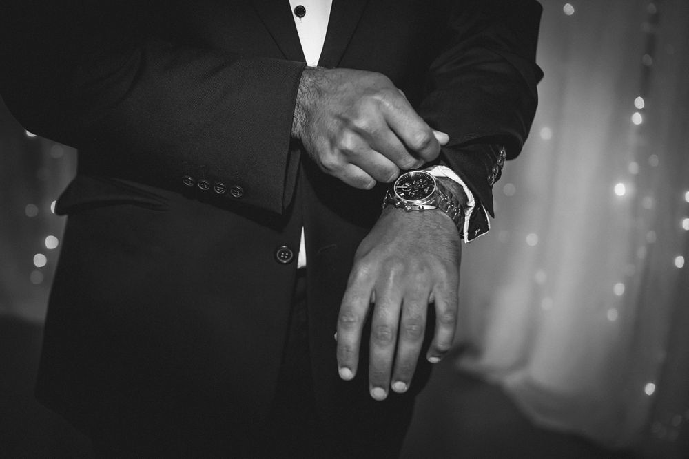 cape-town-wedding-expressions-photography 021