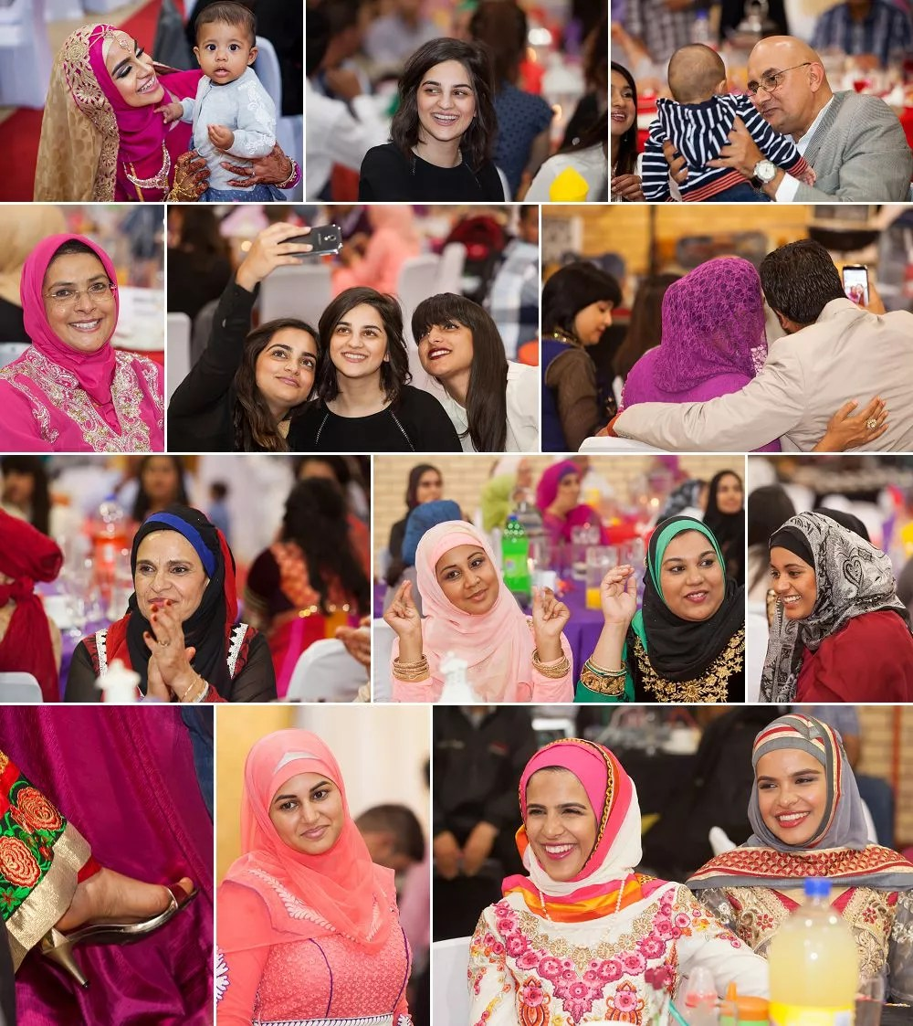 cape-town-wedding-expressions-photography 028