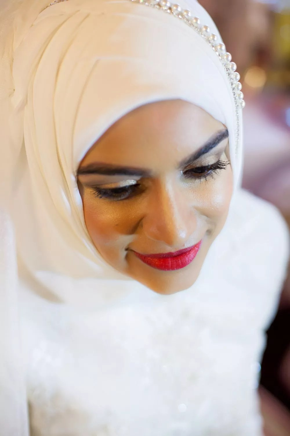 cape-town-wedding-expressions-photography 043