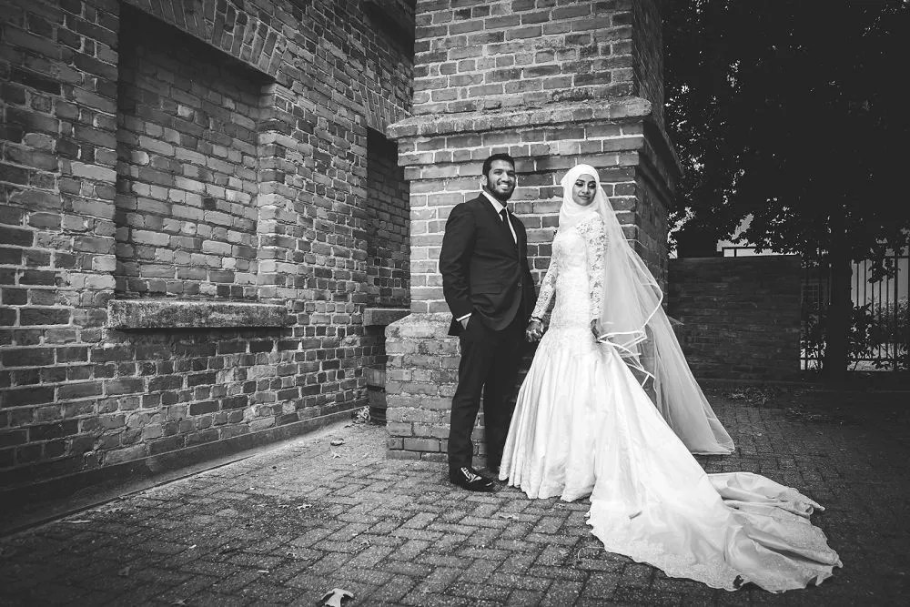cape-town-wedding-expressions-photography 123