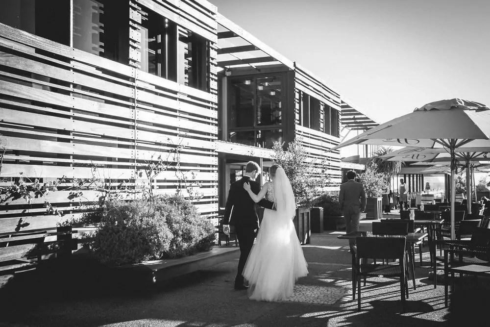 Hidden Valley Wedding Expressions Photography 075
