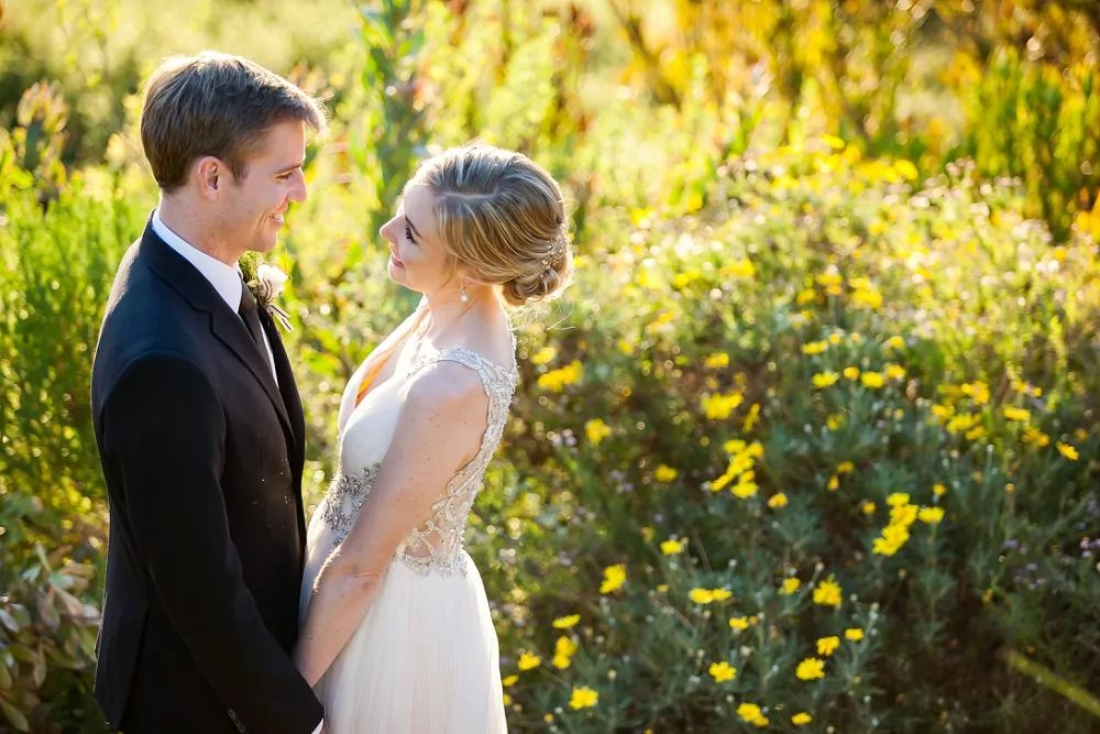 Hidden Valley Wedding Expressions Photography 109