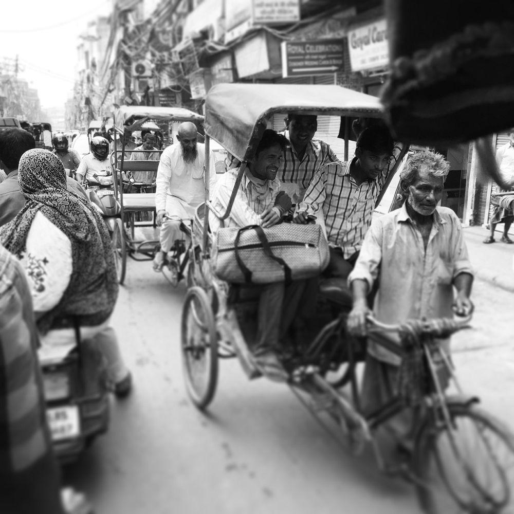 New Delhi Travel Expressions Photography 022
