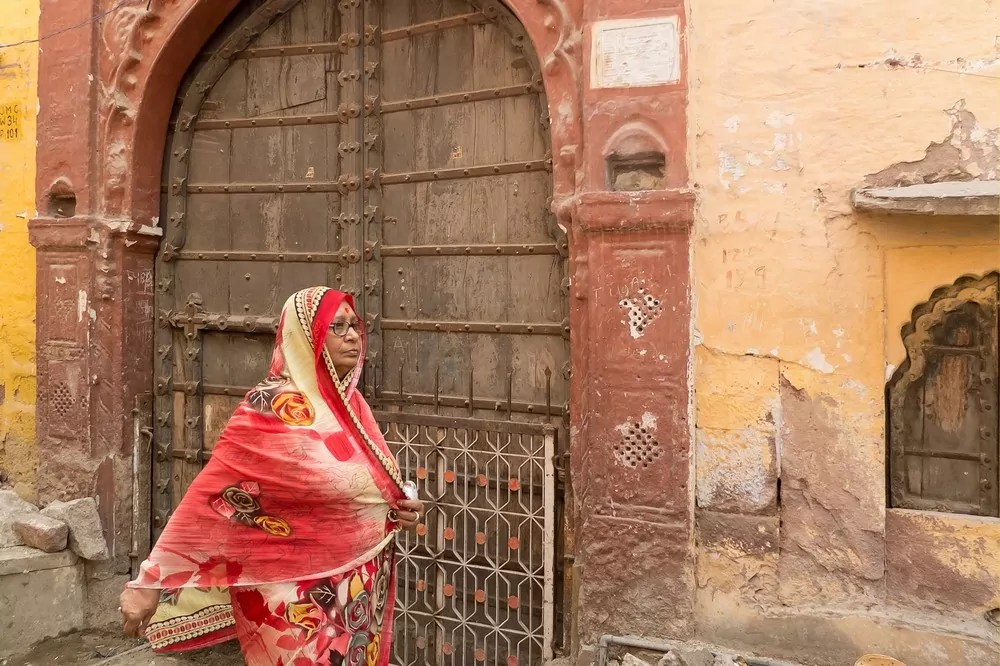 Jodhpur Expressions Photography 048