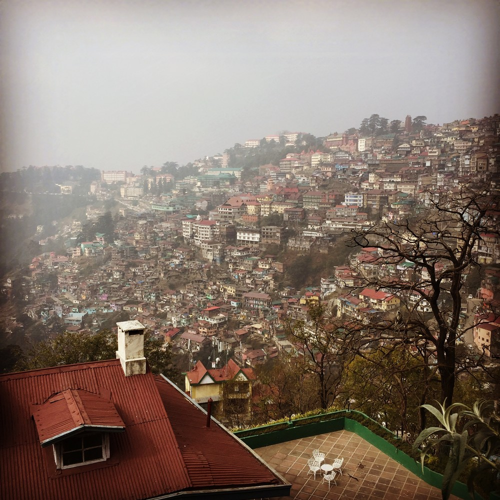 Shimla Travel Expressions Photography 004