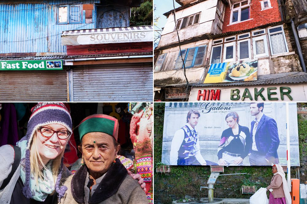 Shimla Travel Expressions Photography 039