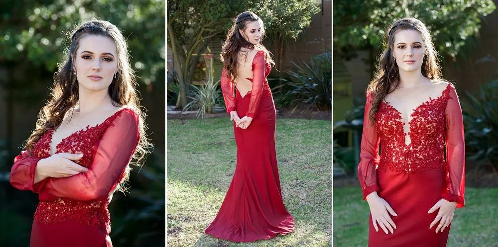 Gennas Matric Dance Expressions Photography 019