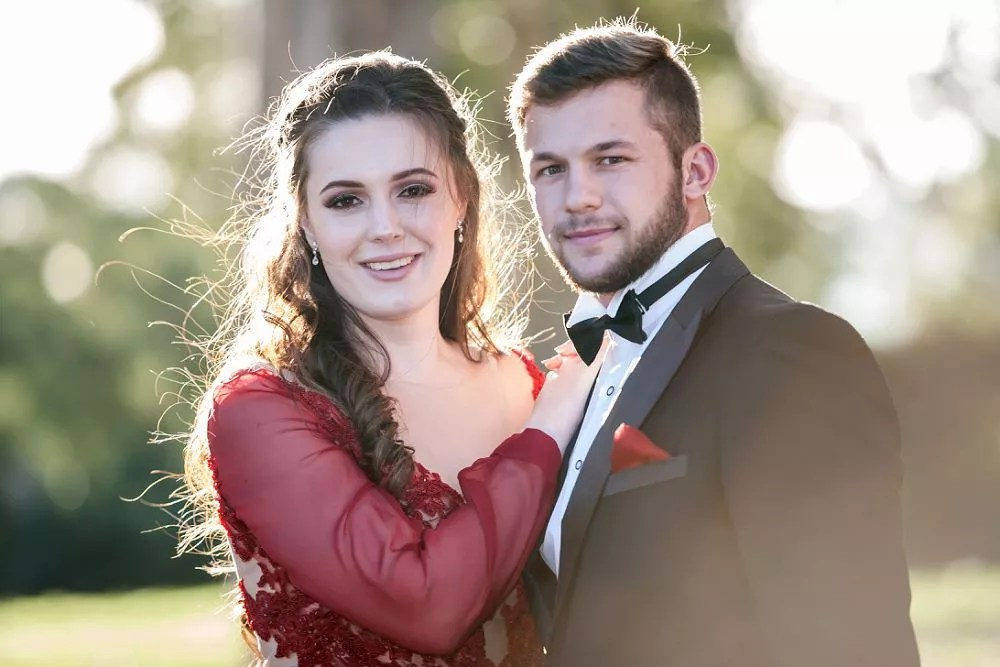 Gennas Matric Dance Expressions Photography 027
