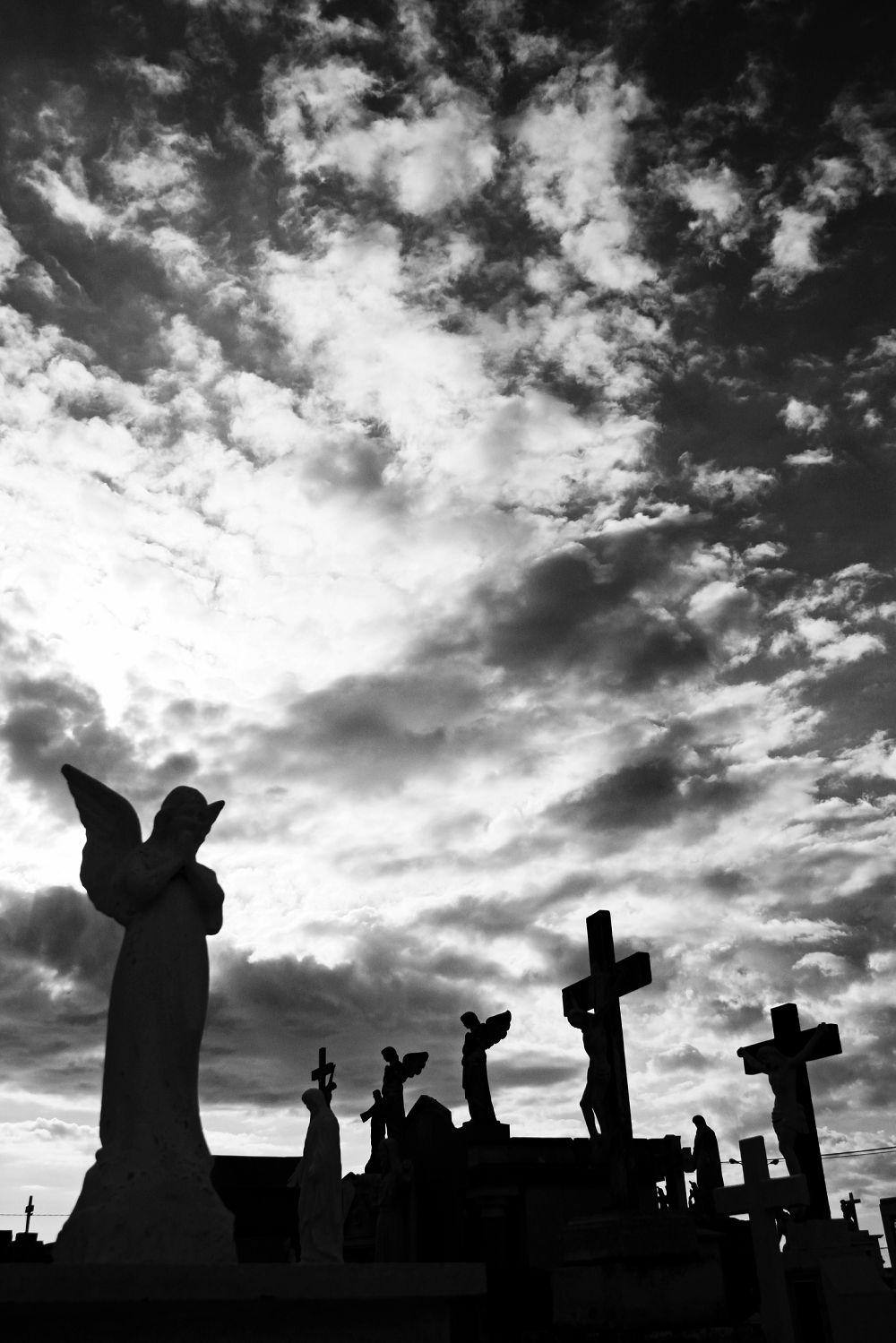 dia-de-los-muertos-expressions-photography-053