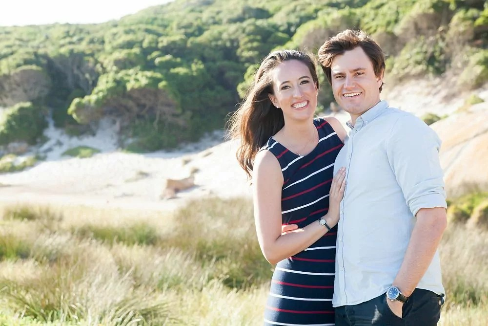 noordhoek-beach-engagement-expressions-photography-001