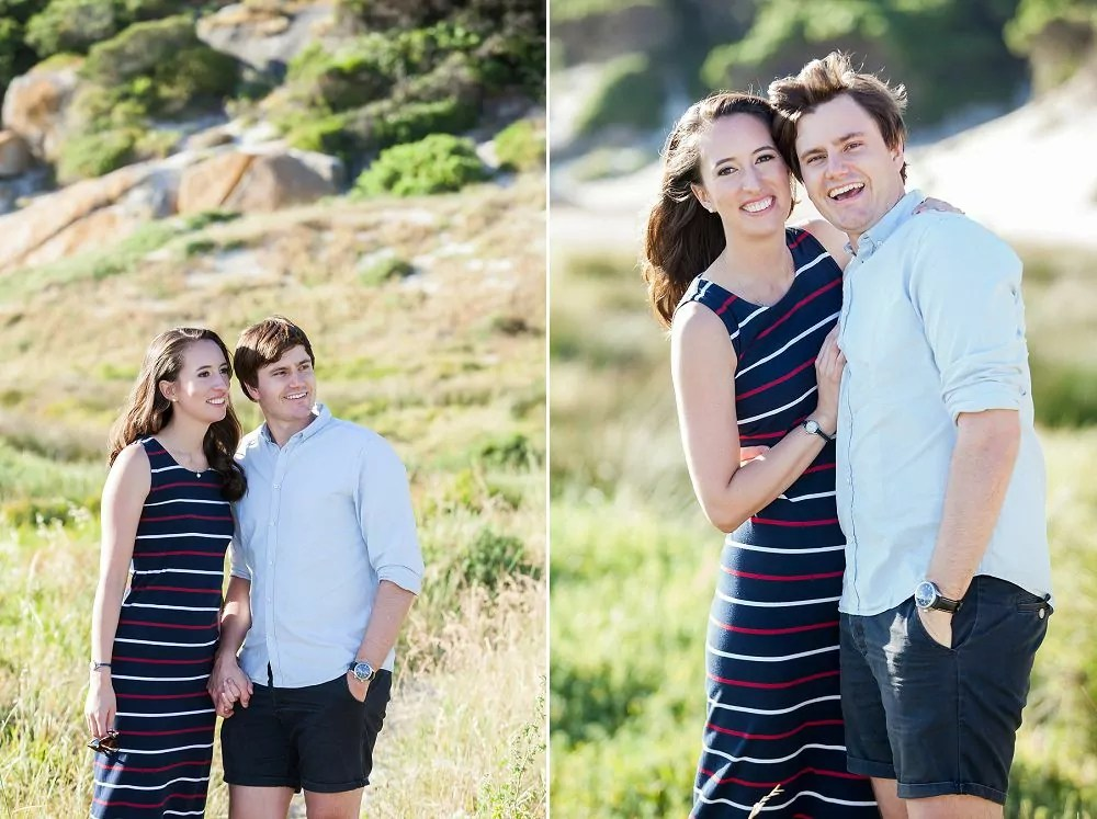 noordhoek-beach-engagement-expressions-photography-002