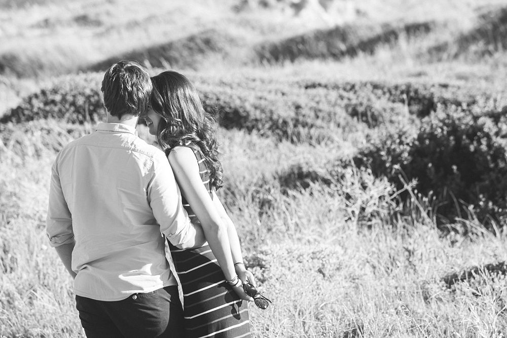 noordhoek-beach-engagement-expressions-photography-003
