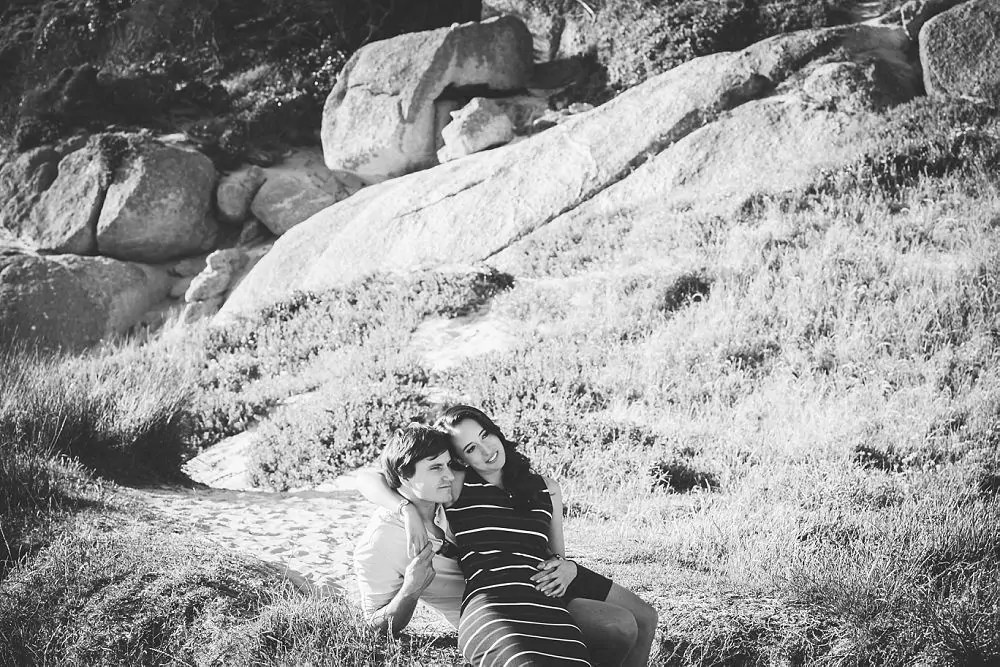 noordhoek-beach-engagement-expressions-photography-010