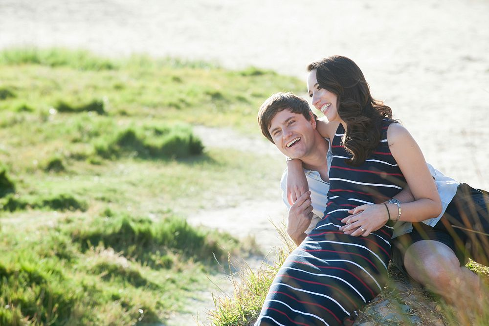 noordhoek-beach-engagement-expressions-photography-011