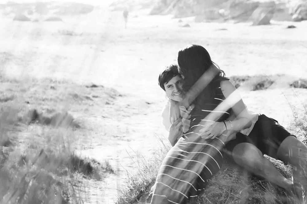 noordhoek-beach-engagement-expressions-photography-012
