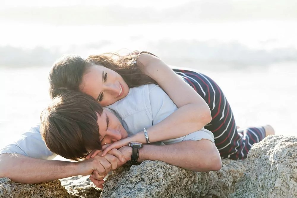 noordhoek-beach-engagement-expressions-photography-031