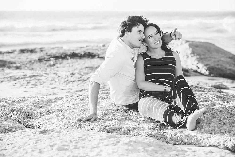 noordhoek-beach-engagement-expressions-photography-055