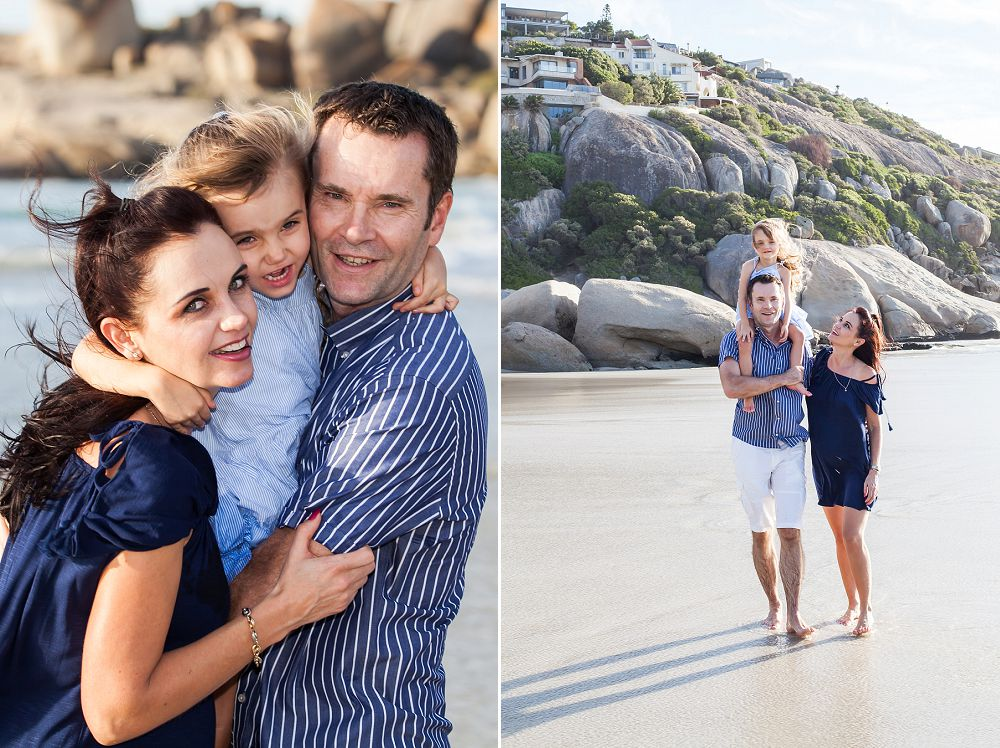 Cape Town Beach Family Shoot Expressions Photography 013