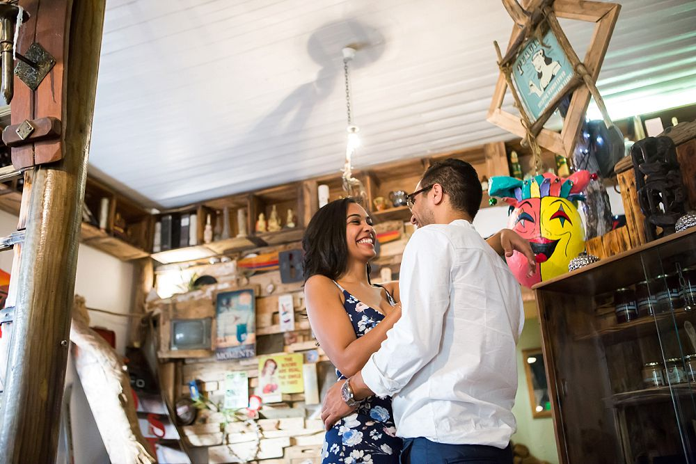 Woodstock Engagement Shoot Expressions Photography 067