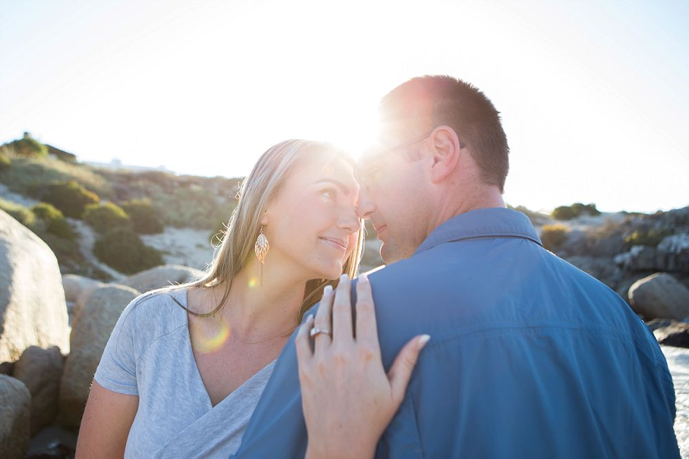 Paternoster Engagement Shoot Expressions Photography 018