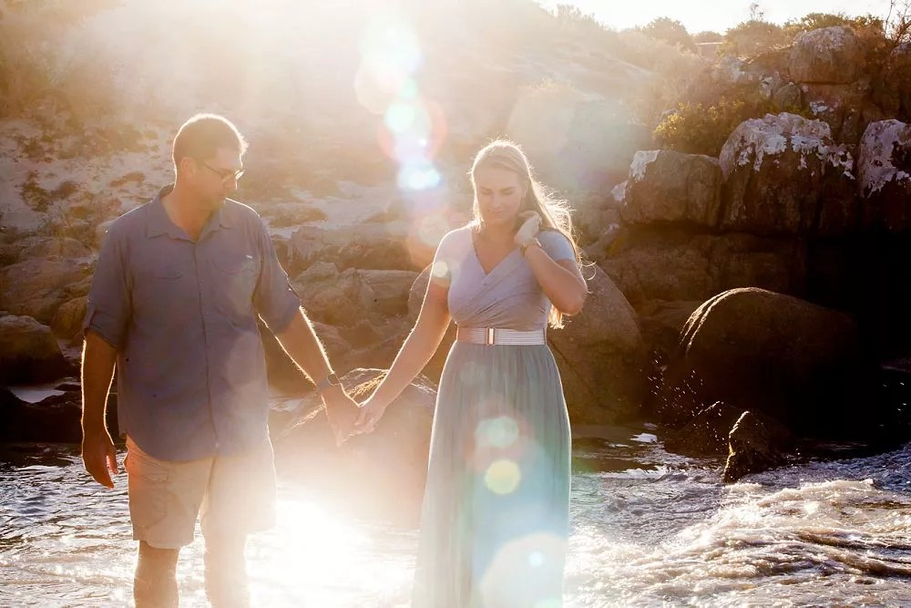 Paternoster Engagement Shoot Expressions Photography 020