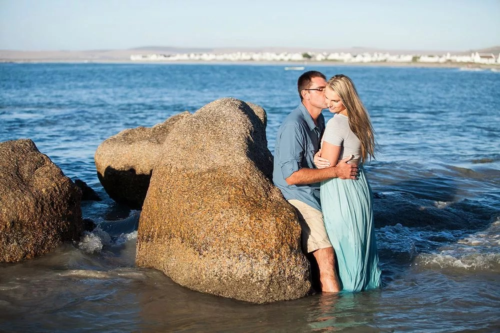 Paternoster Engagement Shoot Expressions Photography 024