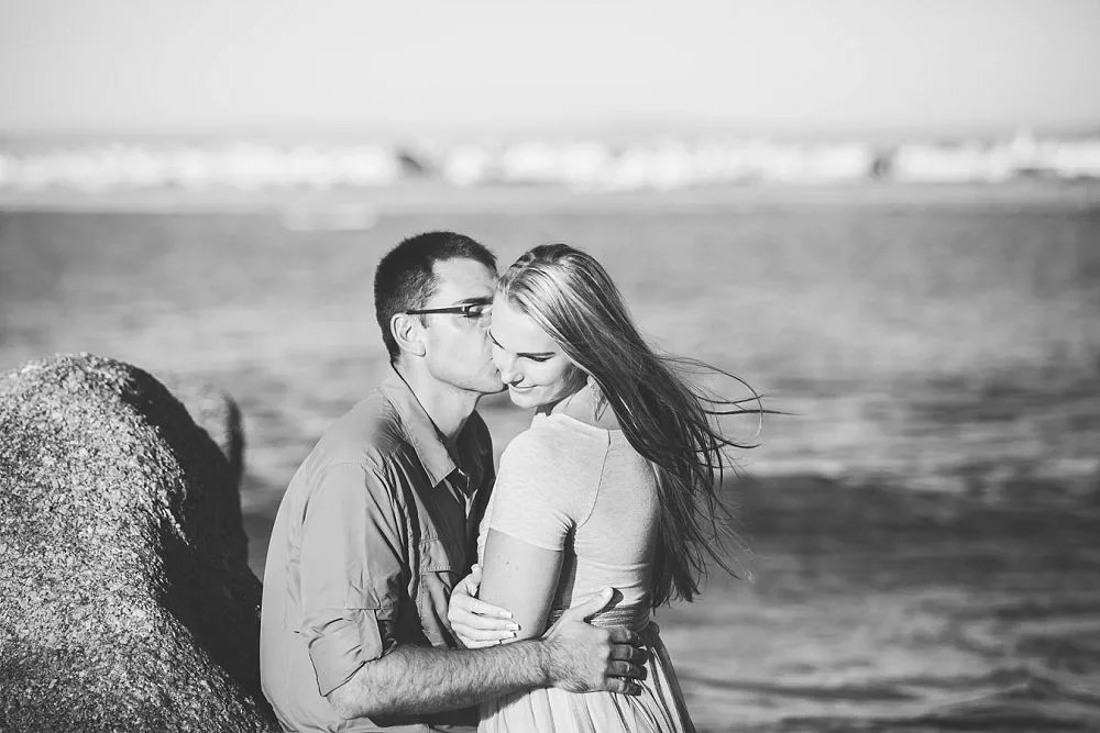 Paternoster Engagement Shoot Expressions Photography 026