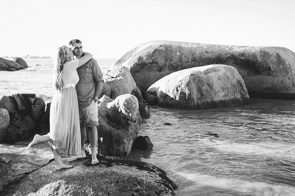 Paternoster Engagement Shoot Expressions Photography 029