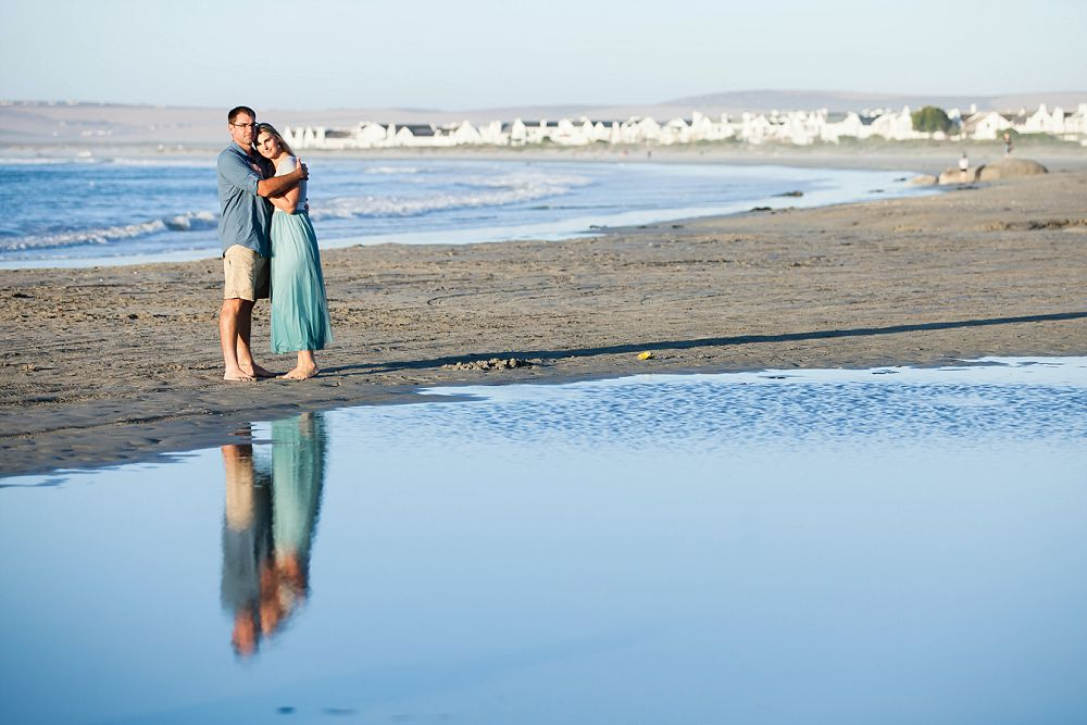 Paternoster Engagement Shoot Expressions Photography 039