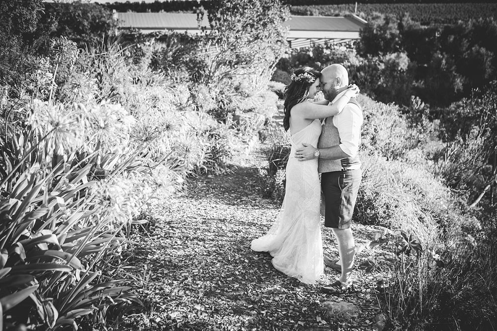 Stellenbosch Wedding Expressions Photography 121