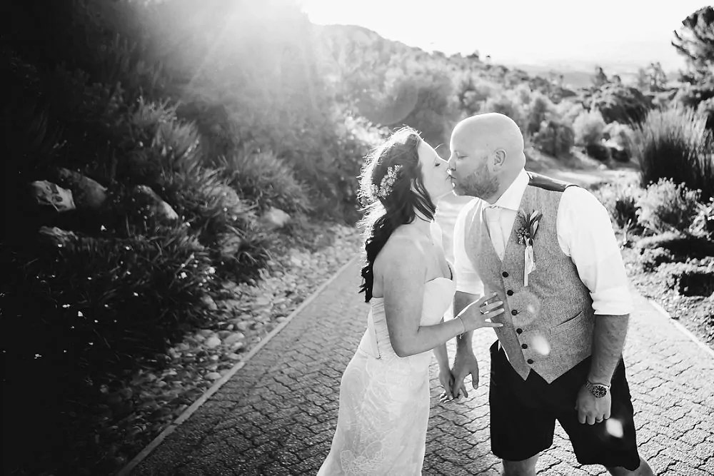 Stellenbosch Wedding Expressions Photography 132