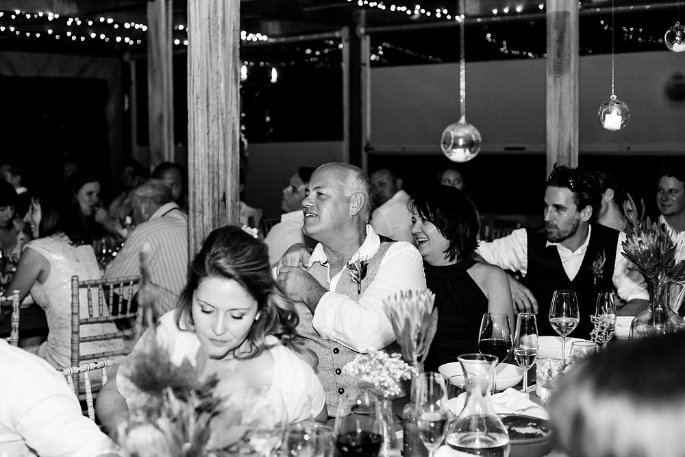Stellenbosch Wedding Expressions Photography 154