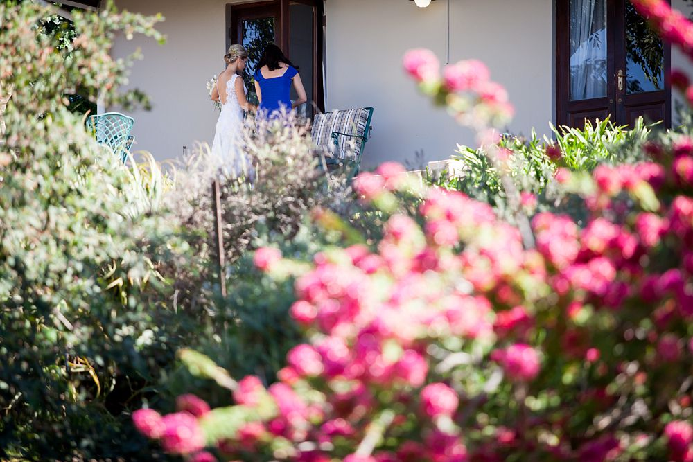 Durbanville Eureka Wedding Expressions Photography 057