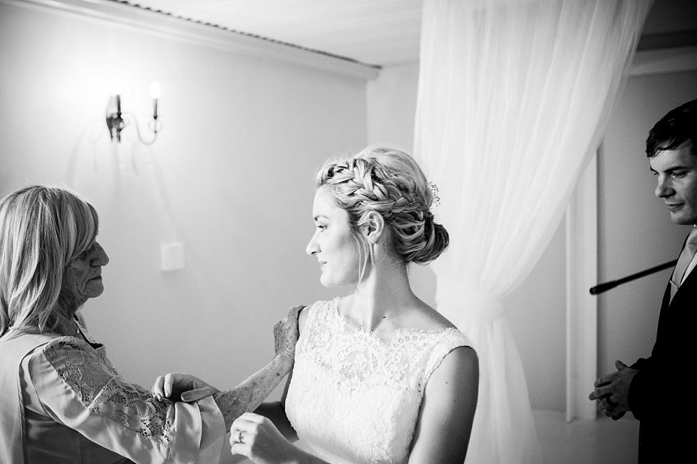 Durbanville Eureka Wedding Expressions Photography 080