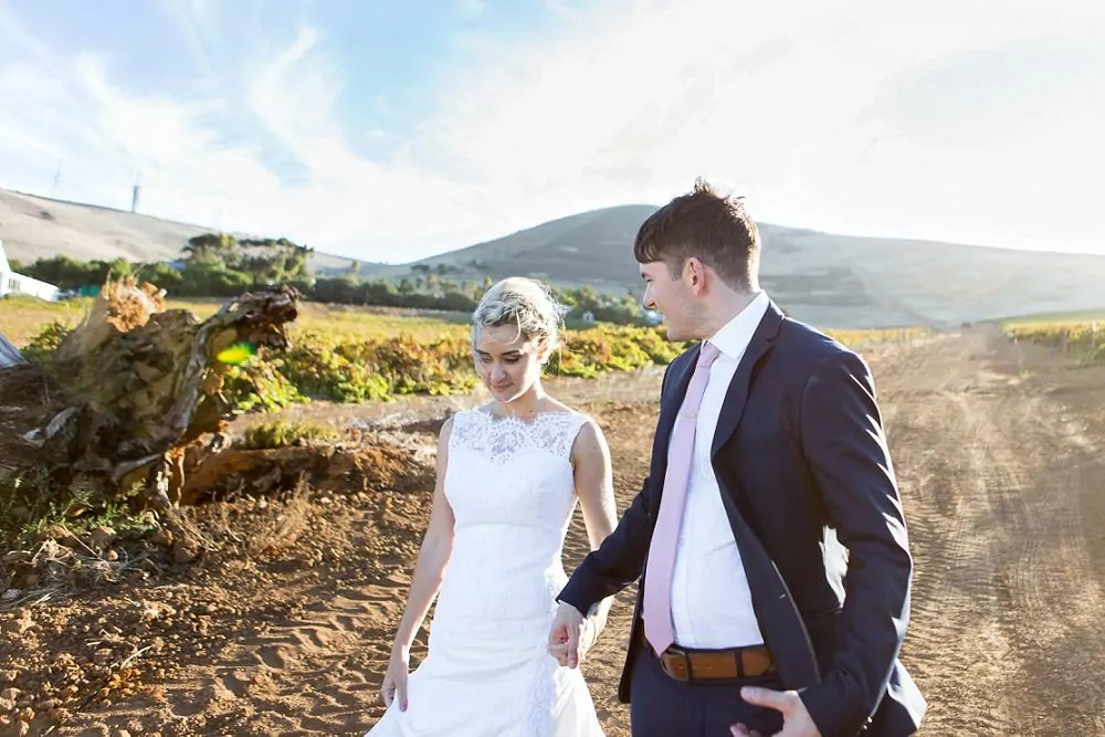 Durbanville Eureka Wedding Expressions Photography 127