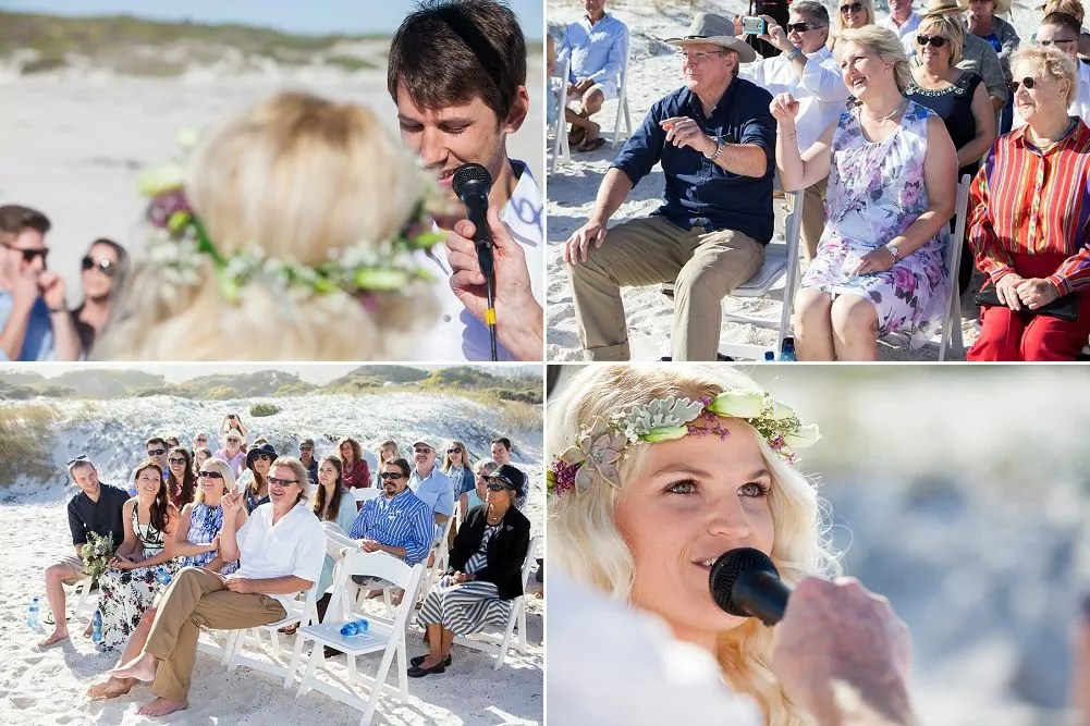 Cape Town Beach Wedding Expressions Photography 044