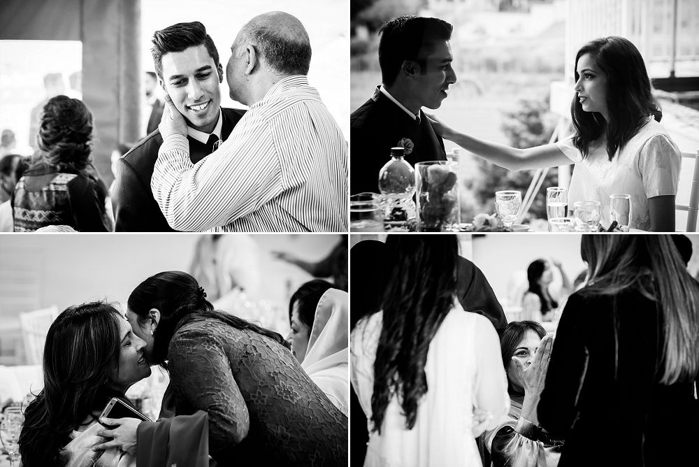 Cape Town Engagement Expressions Photography 071